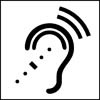 Assisted Listening Devices Available
