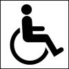 Limited Mobility including Wheelchair Access